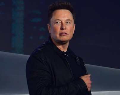 Elon Musk cumple 50 años en busca de su ambicioso sueño: mudarse a Marte