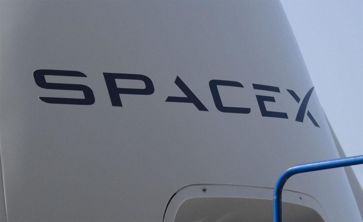 NASA y SpaceX: la tercera misión tripulada ya tiene fecha de despegue y esto es lo que se sabe