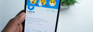 Twitter habilita opción para privilegiar a usuarios iOS. (Foto Prensa Libre: Pexels)