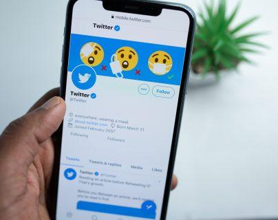 Las novedades de Twitter: la opción de compartir tuits directamente en las Historias de Instagram y la incursión en contenidos de pago