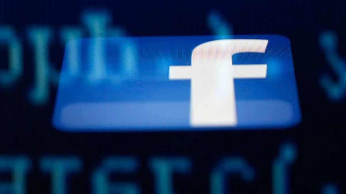 WhatsApp y Marketplace: las nuevas aplicaciones en las que Facebook llevará su función de tiendas