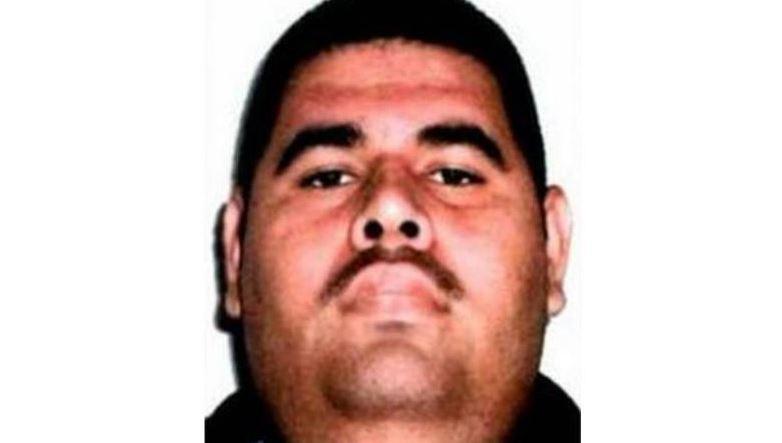 """El """"Rey Midas"""": quién es el narco que hizo millones de dólares para """"el Chapo"""" Guzmán y ahora enfrenta la justicia estadounidense"""