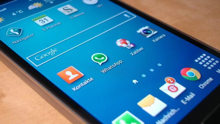 Cómo migrar de WhatsApp a otros servicios de mensajería