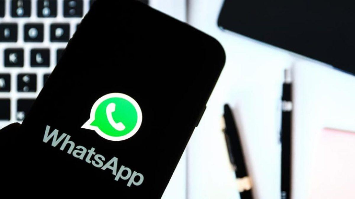 Qué dijo Mark Zuckerberg sobre la llegada de la opción multidispositivo de WhatsApp (y cuándo podría funcionar)
