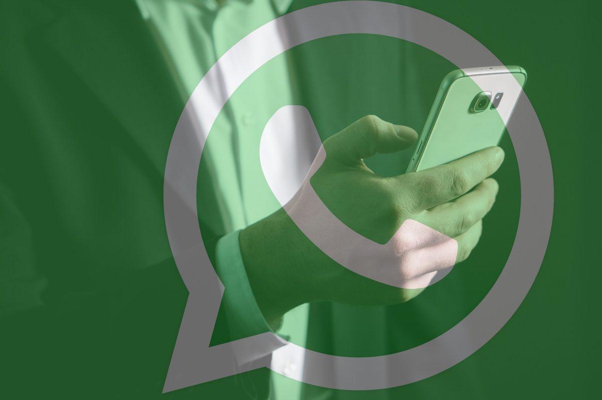 WhatsApp: cómo grabar una llamada en el dispositivo móvil