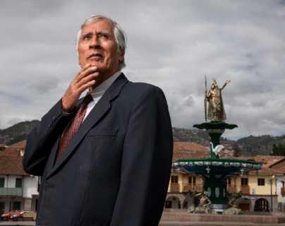 Los incas republicanos: la desconocida historia de los descendientes de la nobleza inca que viven hoy en Perú