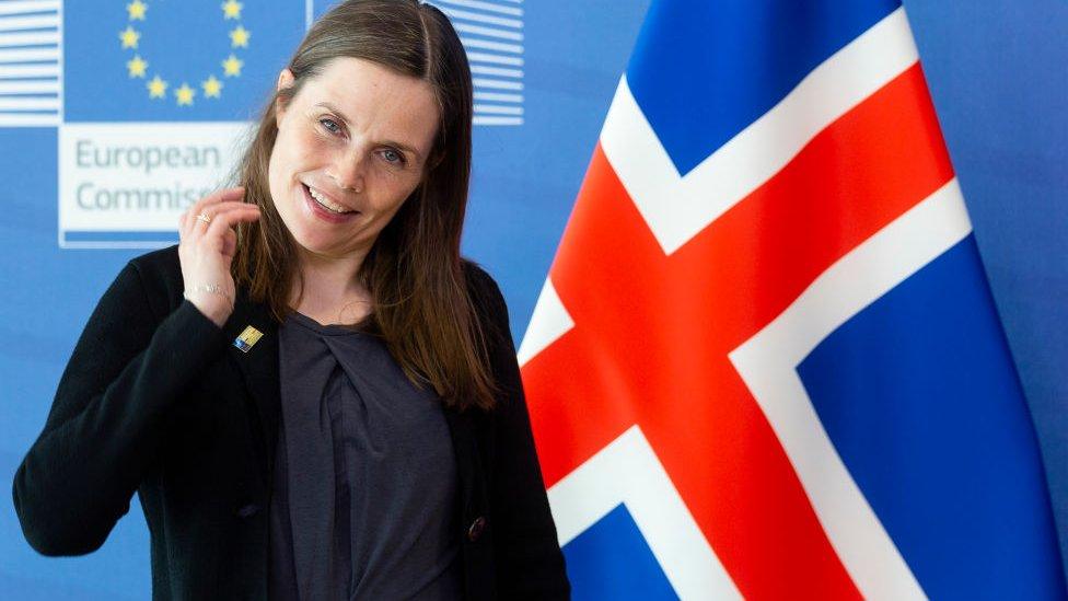 """El """"rotundo éxito"""" del experimento en Islandia con la semana laboral de 4 días"""