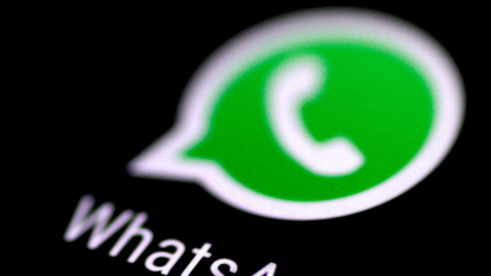 WhatsApp: cómo es la nueva función de la aplicación que permitirá a los usuarios enviar mensajes sin usar el teléfono
