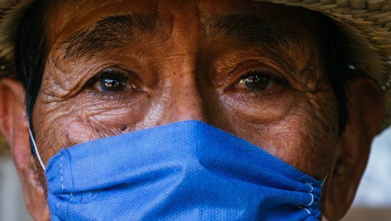 La desinformación ha provocado que muchos pobladores de comunidades indígenas decidan no vacunarse. (GETTY IMAGES)
