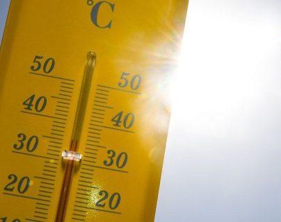 Por qué las noches se están calentando más rápido que los días (y cómo eso puede ayudar a la ciencia a entender el cambio climático)
