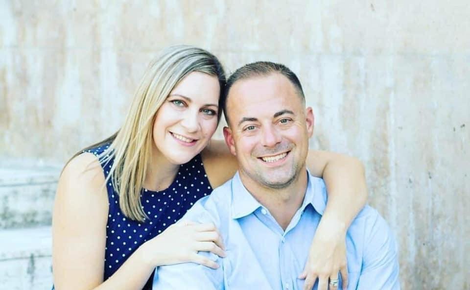 El misterioso caso del bombero que apareció muerto mientras celebrara su aniversario de bodas en Cancún