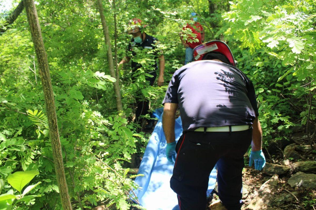Localizan el cadáver de joven mujer que tenía alerta Isabel-Claudina en Zacapa; era hija de una agente de la PNC