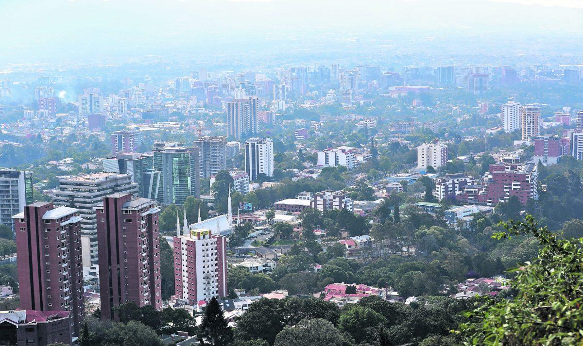 La fórmula para hacer más rentables los bienes inmuebles en Guatemala