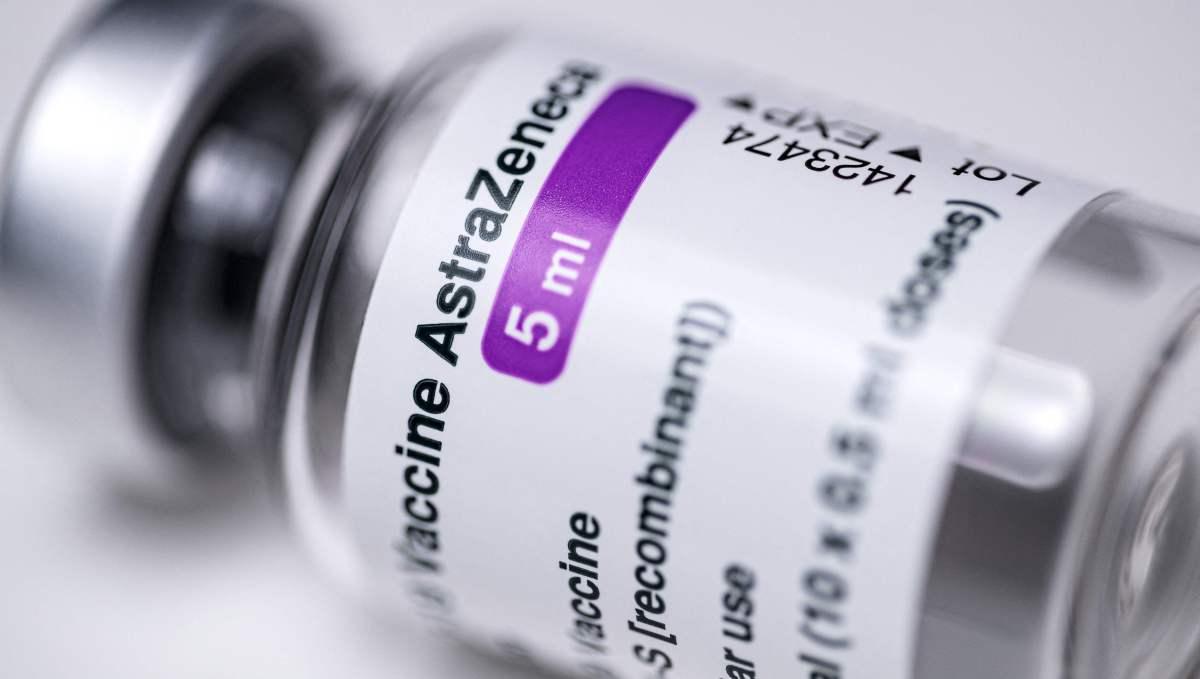 México anuncia envío de 150 mil dosis a Guatemala la próxima semana, mientras el país sigue a la espera de la vacuna rusa
