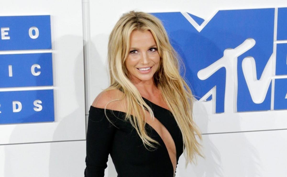 Revés judicial contra Britney Spears: pierde batalla legal y su fortuna continuará bajo el poder de su padre
