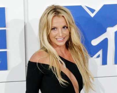 "Britney Spears solicitó a la justicia el fin de la tutela ""abusiva"" de su padre"