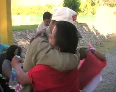 Anini recibirá vacuna contra el covid-19 luego de tres meses de haberla solicitado