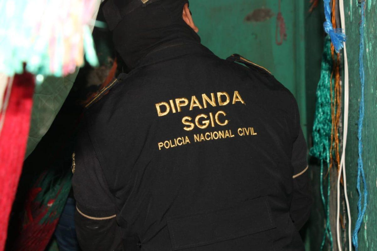 """Hallan muerto en Cantel al reo """"el Bomba"""", sentenciado por asesinato y secuestro"""