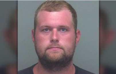 Así operaba un exalguacil que les colocaba droga a conductores inocentes en Florida