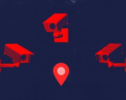 La pesadilla de nuestros celulares espías