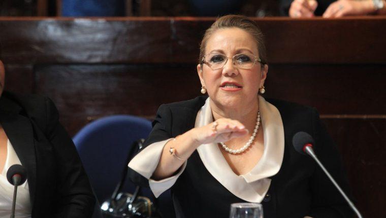 Caso Tráfico de Influencias: CC declara con lugar apelación de Feci para reactivar pruebas contra Blanca Stalling