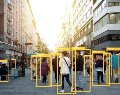 Atención a estas diez tendencias tecnológicas para 2022
