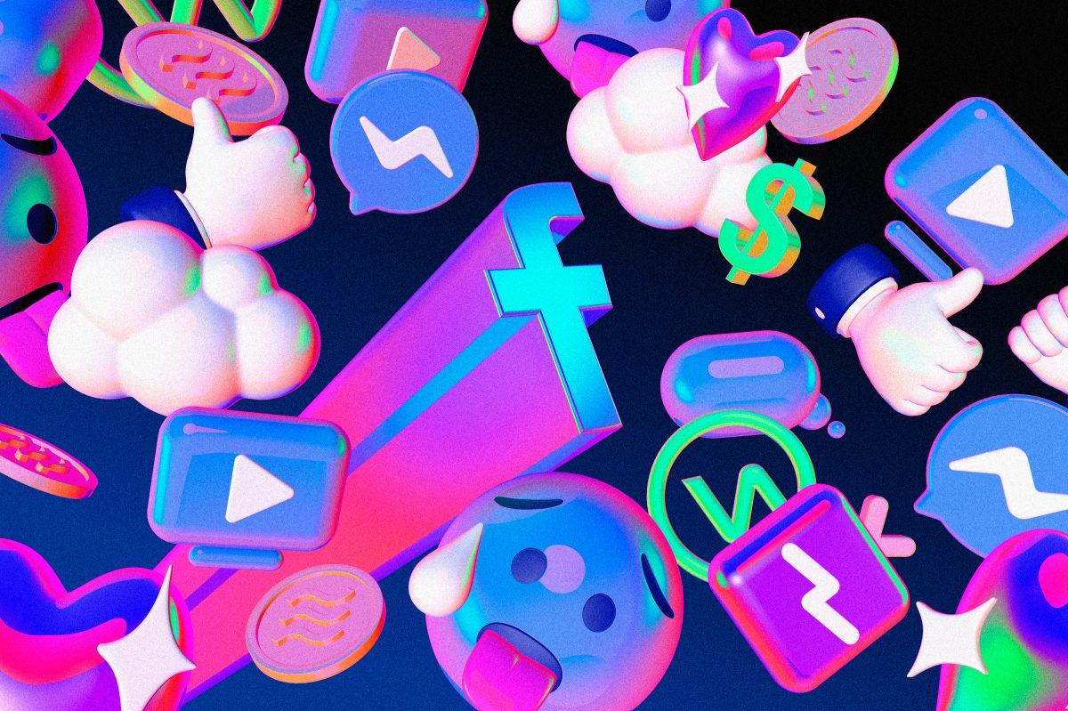 ¿Qué es Facebook?