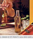 El whisky escocés continúa con las celebraciones de sus primeros dos siglos de vida. Foto Prensa Libre: Cortesía.