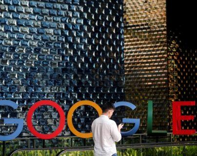 Coronavirus en el mundo: Google exige a sus empleados que se vacunen contra el covid-19 para volver a la oficina