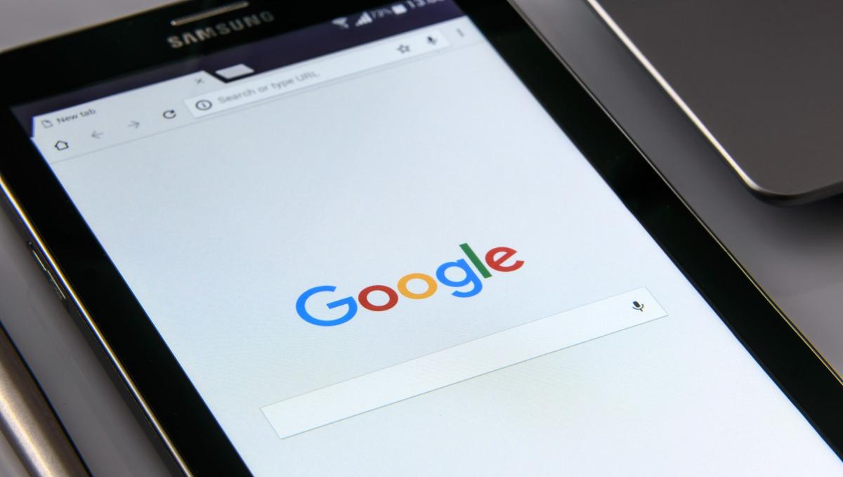 Una treintena de estados de EE. UU. denuncian a Google por presunto monopolio