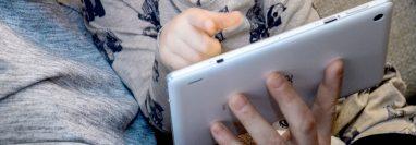 Las apps para niños deben ser controladas por los padres