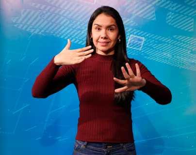 Aprendamos lengua de señas para una verdadera inclusión