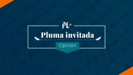 Opinión: Por qué son importantes los casos más inusuales de covid-19