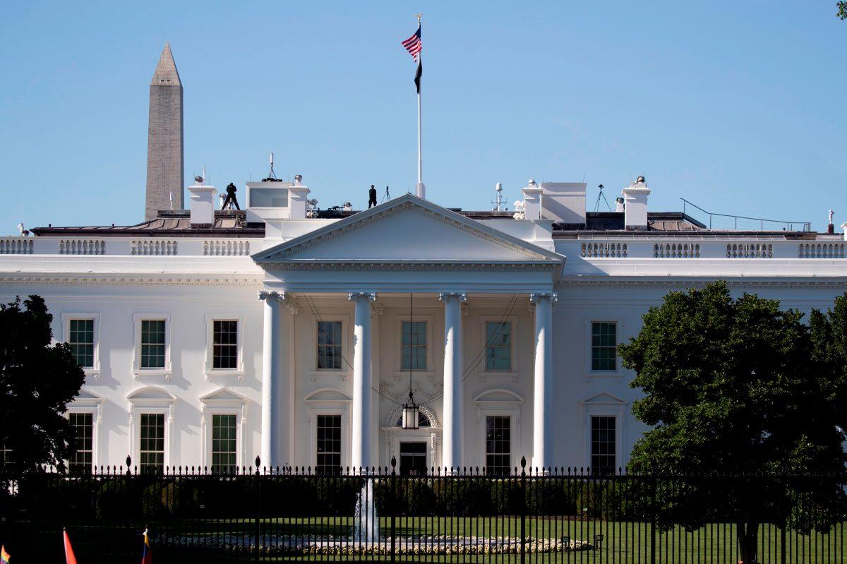 """EE. UU. dice que la """"lista Engel"""" es solo una de tantas sanciones que pueden aplicar a personas implicadas en actos de corrupción"""