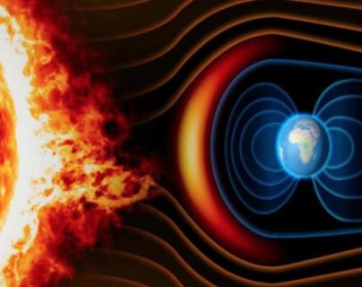 Podría causar un apagón masivo: La advertencia de la NASA por tormenta solar dirigida a la Tierra