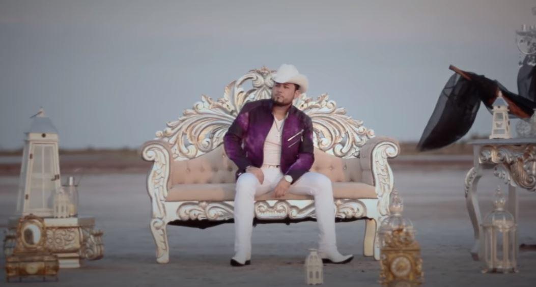 """""""Una chulada de persona"""": Roberto Tapia habla de su encuentro con Joaquín """"el Chapo"""" Guzmán"""