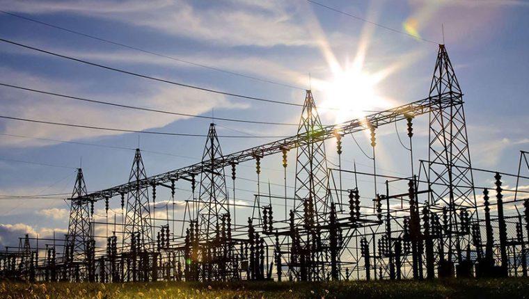 """""""Una falla desconocida"""": cortes de electricidad afectan a Guatemala y al resto de Centroamérica"""