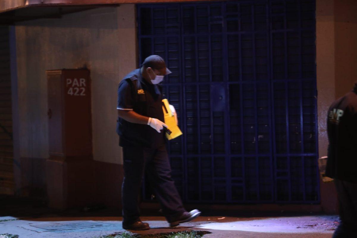 Qué se sabe del ataque armado en discoteca de la zona 6 donde murieron cuatro personas