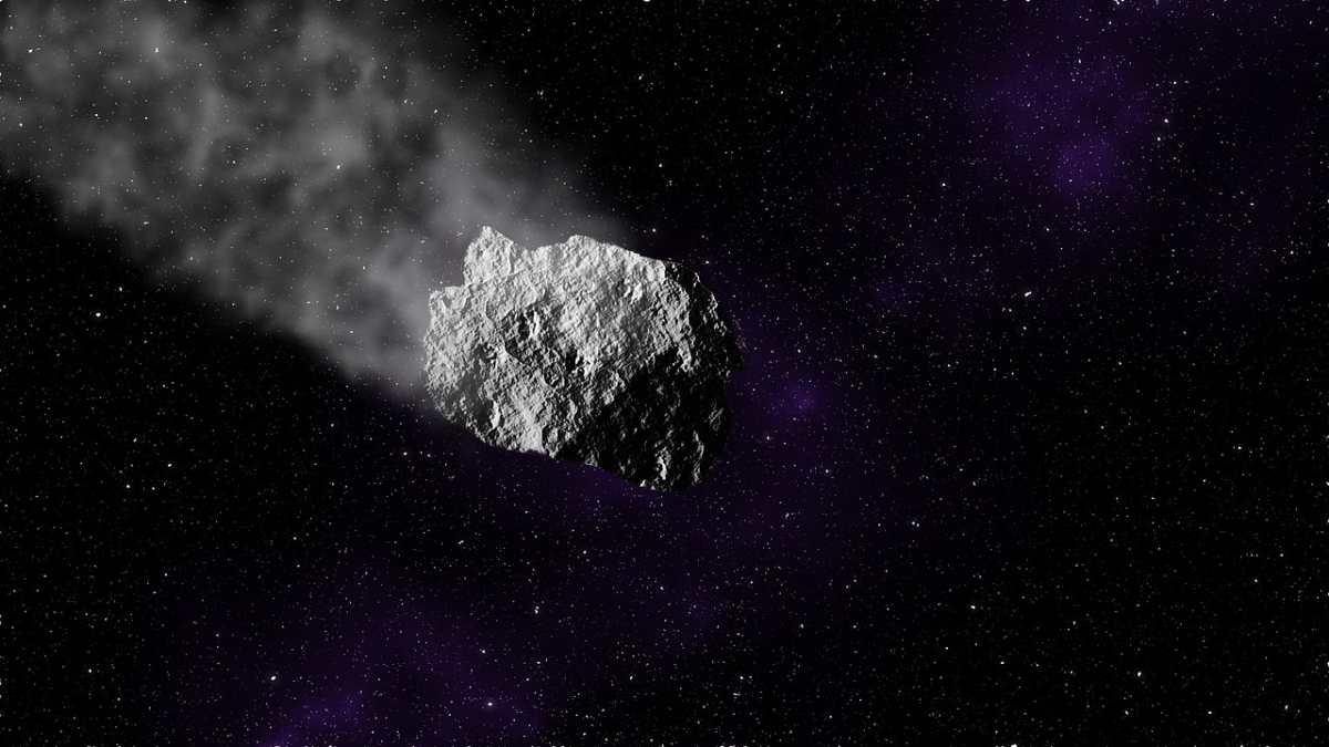 China planea detener asteroide que se dirige a la Tierra (El plan, los cohetes y la NASA)