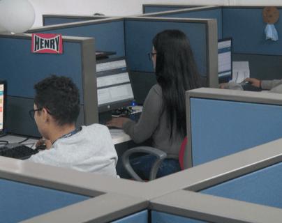 Ministerio de Trabajo: Salario mínimo regional se establecería para el 2023