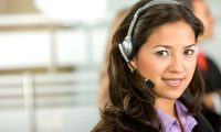 call center Agexport