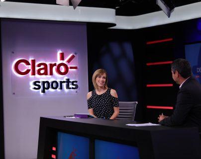 Marca Claro y Claro Sports ofrece amplia cobertura para Tokio 2020