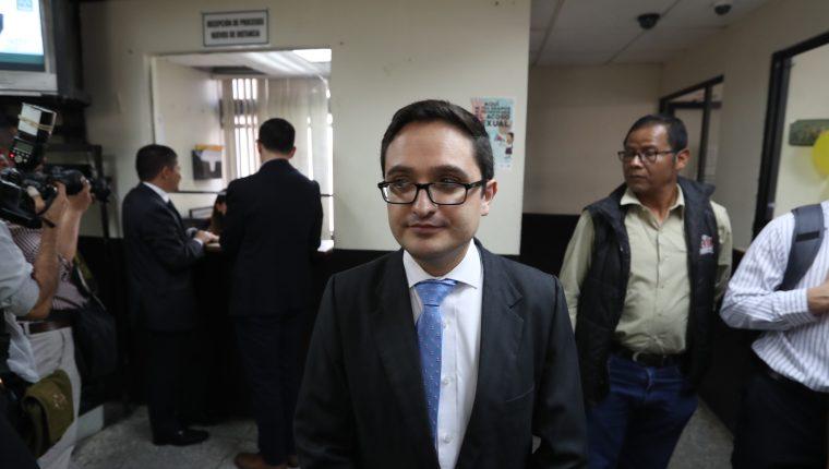 Destitución de Sandoval divide posturas sobre el trabajo de Feci y la continuidad en investigaciones
