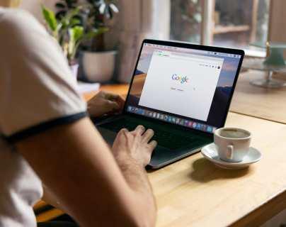 Cómo hacer que Chrome sea más útil