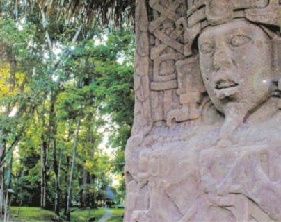 Guatemala lidera la semana dedicada a la arqueología en la que participan 12 países