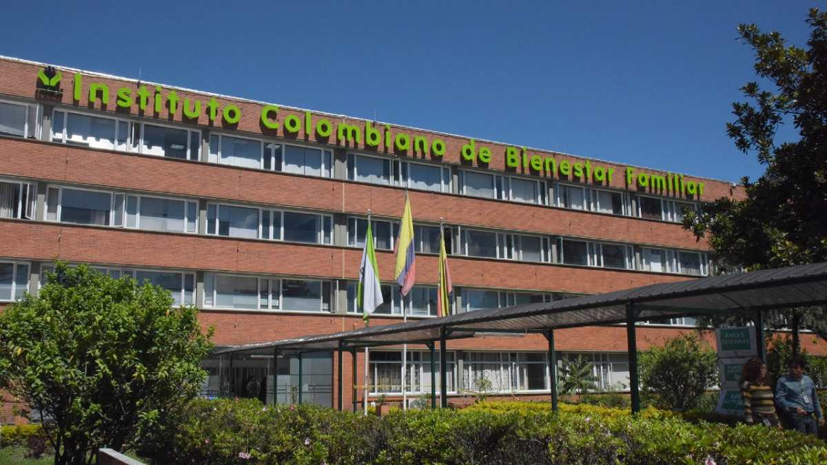Madres de niños abusados en jardín infantil de Colombia revelan aterradores detalles