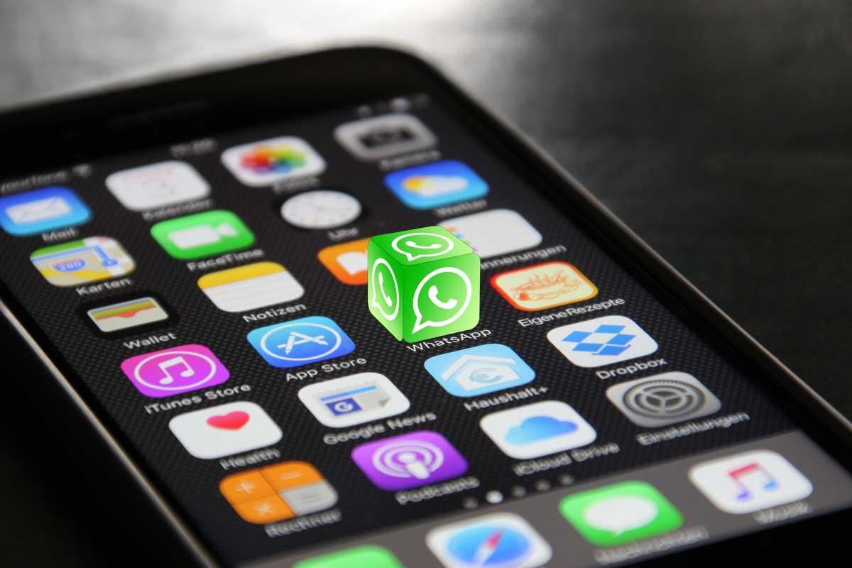 Las 6 aplicaciones que lo dejarán sin WhatsApp en lo que resta del 2021