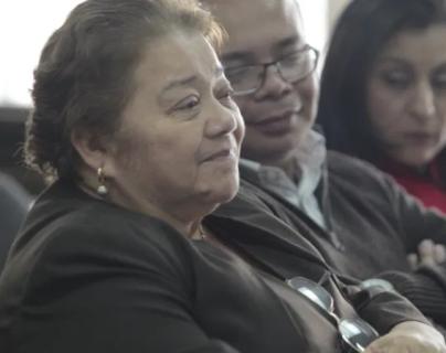 Bufete de la Impunidad: 6 años después, sindicados irán a juicio por supuestos pagos de sobornos