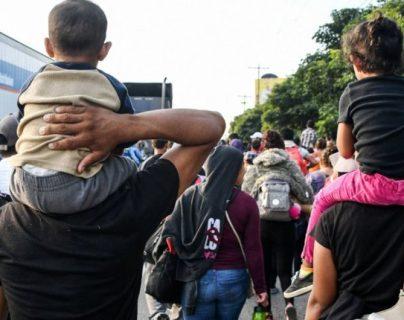 Por qué EE. UU. percibe escepticismo sobre papel del Estado guatemalteco al discutir sobre cooperación