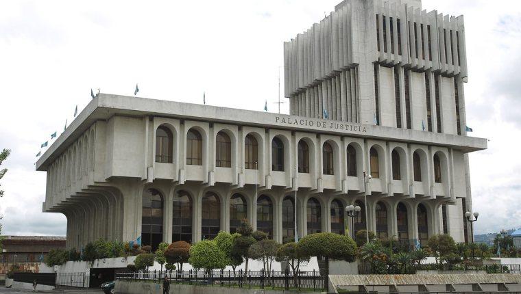Las cosas que debes saber si se reforma la Ley del Consejo de la Carrera Judicial